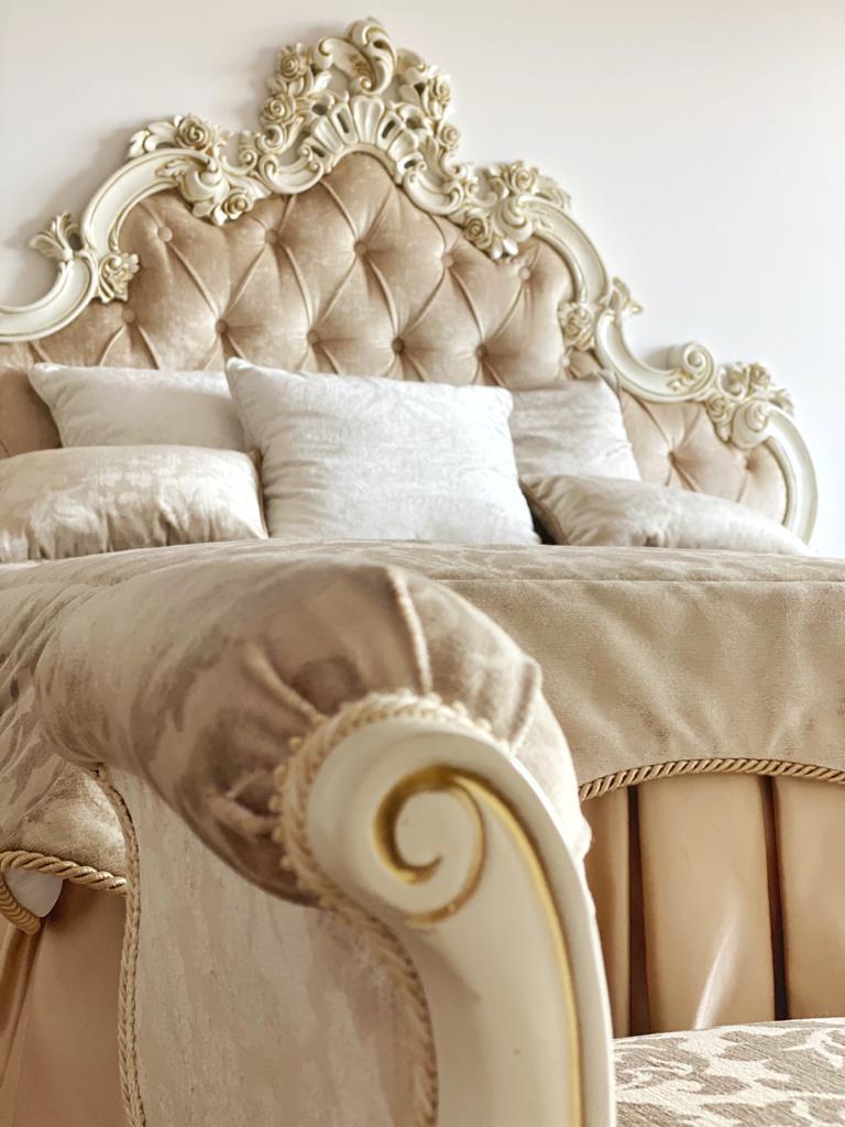 Łóżka do hotelu
